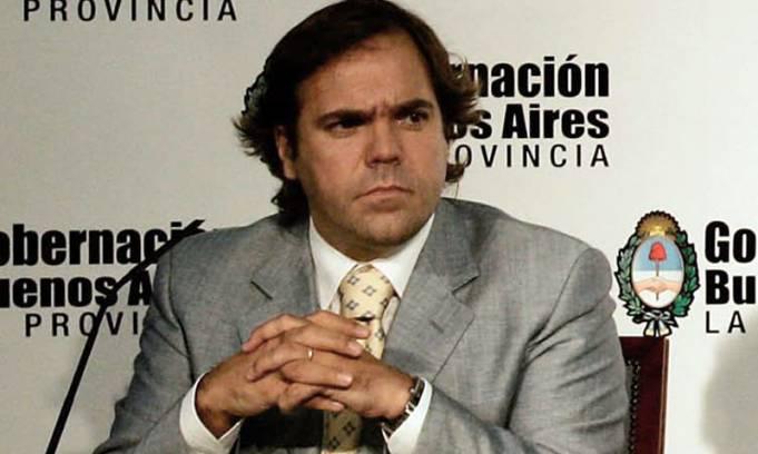 http://www.gustavosylvestre.com/wp-content/uploads/2012/02/AlbertoPerez4.jpg
