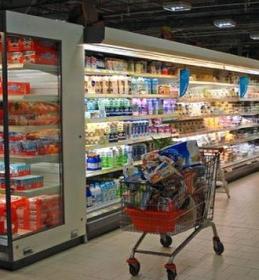 ´Nos pidieron que sólo publiquemos precios sin porcentajes, ni promedios´, dicen desde ADELCO