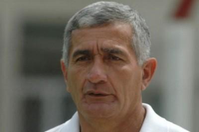 Juan Ramon Veron}