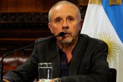 Vicente Lourenzo