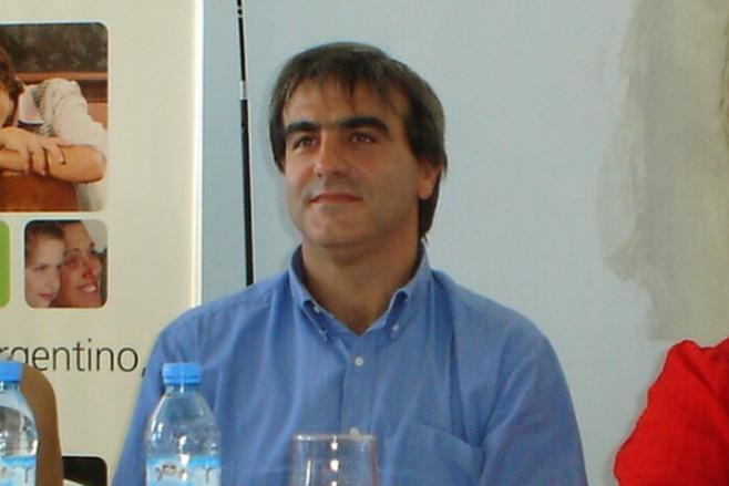 Paco Durañona