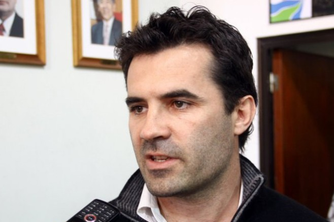 DarioMartinez