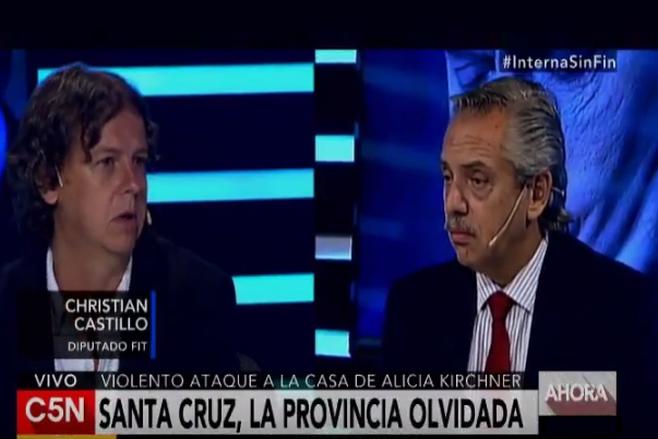 AlbertoFernández