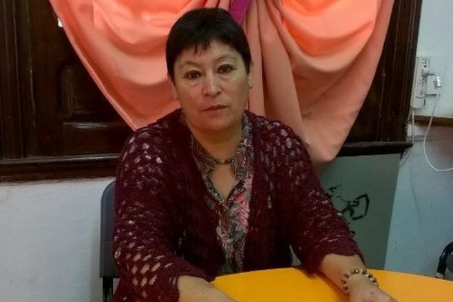 Graciela Aviles