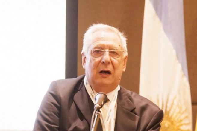 RubenGarcia