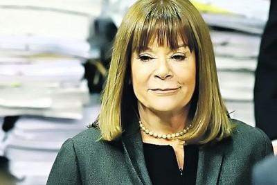 Lidia Papaleo