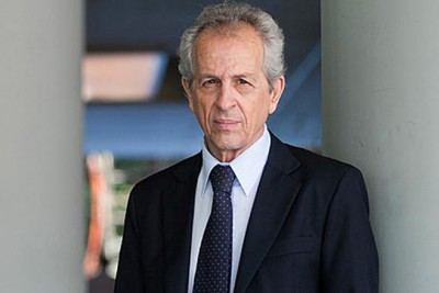 LuisZamora