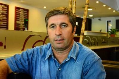RodolfoBianchi