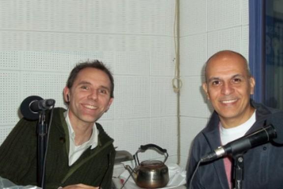 Radio Gonnet