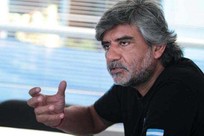 Walter Correa