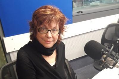 Cecilia Rosetto