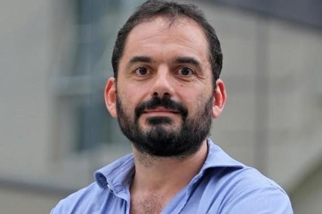 José Campagnoli