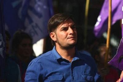 Julián Ríos