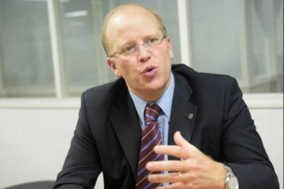 Luis Contigiani