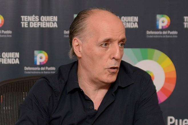 Alejandro Amor