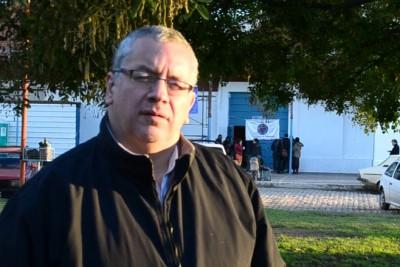 Fernando Cabaleiro