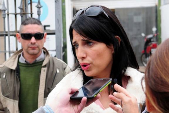 Nadia Podsiadlo