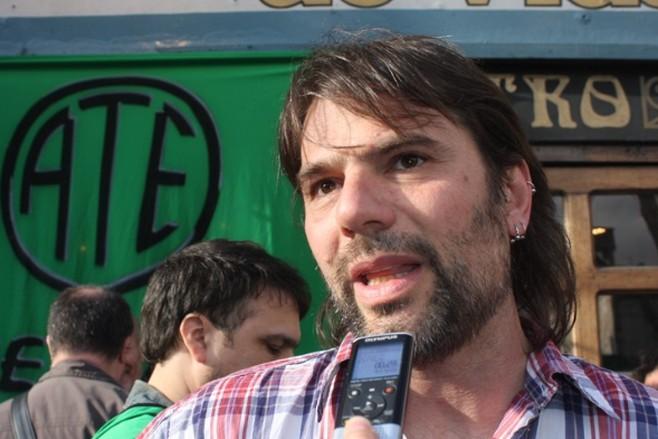 Daniel Catalano