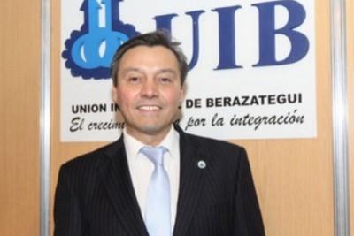Daniel Rosato
