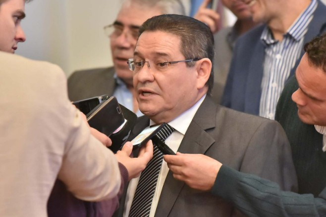 Félix Sotomayor