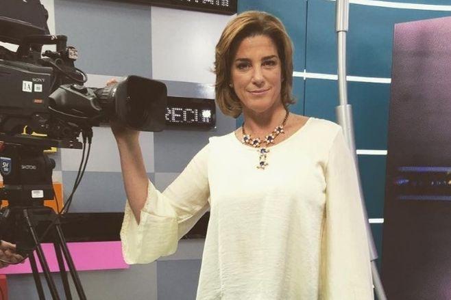 Debora Perez Volpin