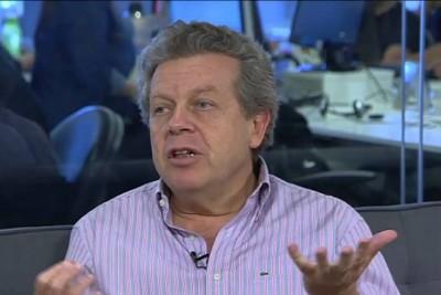 Guillermo Rozenwurcel