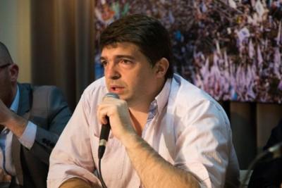 Leo Bilanski