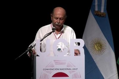 Jorge Sappia