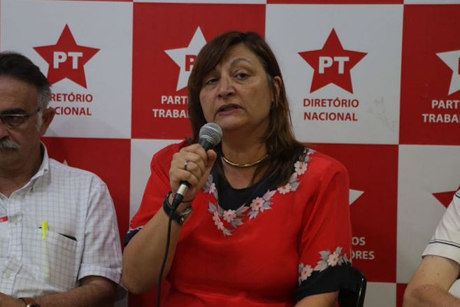 Mónica Valente