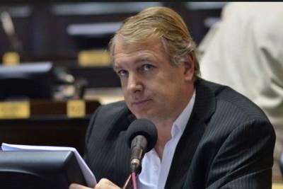 Ricardo Lissalde