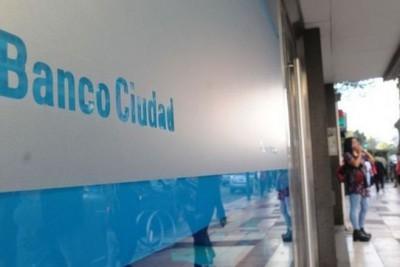 Banco Ciudad 1