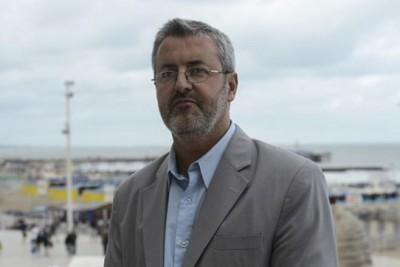Jorge Perano