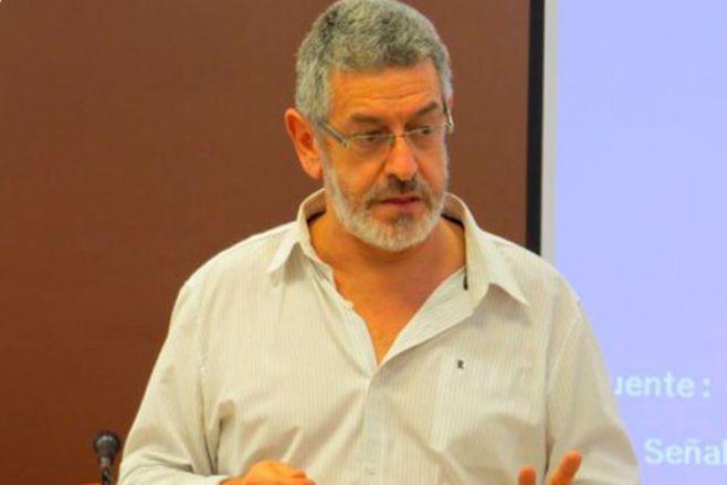 Julio Befani