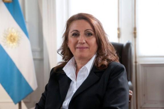 Mónica Fein
