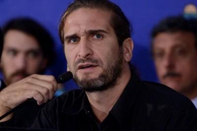 Andrés Asiain