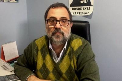 Aldo Lorusso