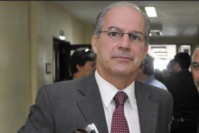 Mariano Bergés