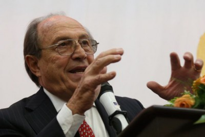 Carlos Spadone