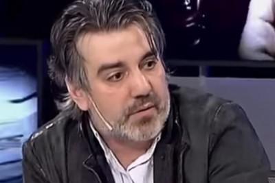 Damián Regalini