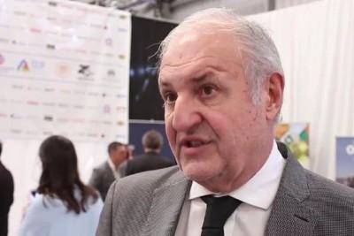 Guillermo Moretti