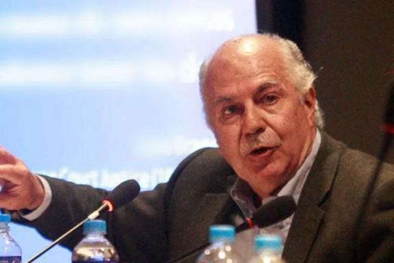 Jorge Gaggero