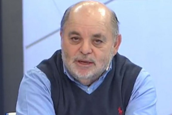 Raúl Kollmann