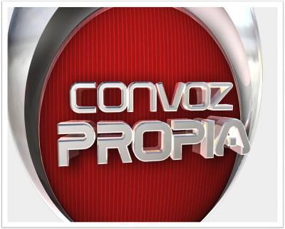 Con-Voz-Propia-Logo-sitio