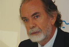GonzalezFraga