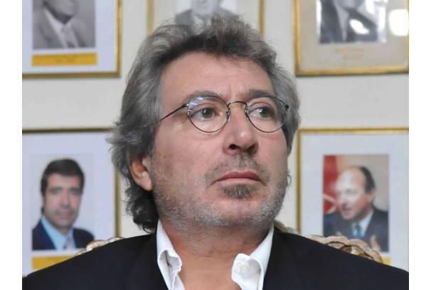 DanielVila
