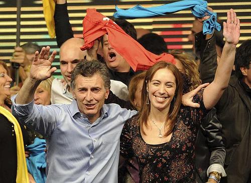 Macri-Vidal-FestejoPRO