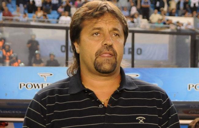 RicardoCaruso