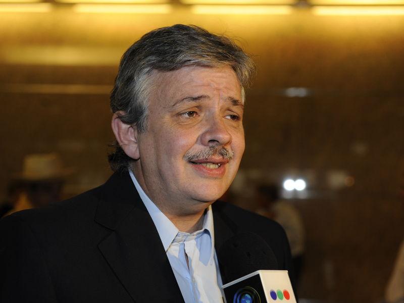 Foto: diario La Razón online