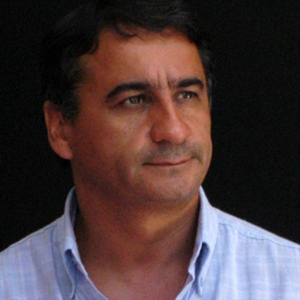 Foto: diario El Tribuno