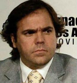 Foto: diario launion.com.ar